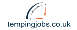 TempingJobs - Find Your Next Temping Job